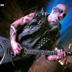 Dimmu Borgir 09 - GALLERY: Dimmu Borgir, Kreator, Hatebreed & Bloodbath Live at Camden Town, London