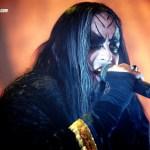 Dimmu Borgir 10 - GALLERY: Dimmu Borgir, Kreator, Hatebreed & Bloodbath Live at Camden Town, London