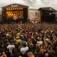 Download2019 - TOUR: DOWNLOAD FESTIVAL Sideshows Announced With Slayer, Alice In Chains, Ghost & More