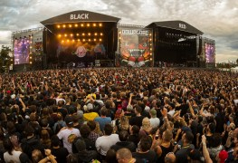 Download2019 - How DOWNLOAD AUSTRALIA Is Putting The Australian Festival Scene Back On The Map