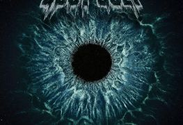 """DustBolt - REVIEW: DUST BOLT - """"Trapped In Chaos"""""""