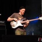 EccaVandal 1 - GALLERY: GOOD THINGS FESTIVAL 2018 Live at RNA Showgrounds, Brisbane