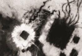 """Mirco - REVIEW: JINJER - """"Micro"""" [EP]"""