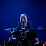 Nightwish 17 - GALLERY: Nightwish & Beast In Black Live at Schleyerhalle, Stuttgart, DE