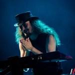 Nightwish 18 - GALLERY: Nightwish & Beast In Black Live at Schleyerhalle, Stuttgart, DE