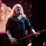 Nightwish 22 - GALLERY: Nightwish & Beast In Black Live at Schleyerhalle, Stuttgart, DE