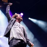 StoneSour 1 - GALLERY: GOOD THINGS FESTIVAL 2018 Live at RNA Showgrounds, Brisbane