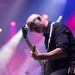 StoneSour 8 - GALLERY: GOOD THINGS FESTIVAL 2018 Live at RNA Showgrounds, Brisbane