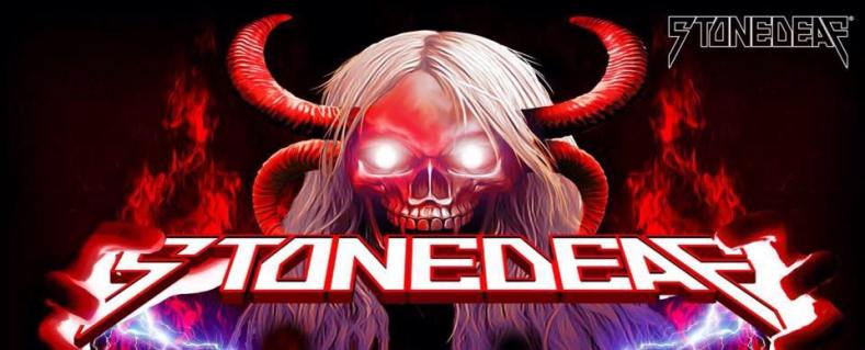 Stonedeaf - FESTIVAL REPORT: STONEDEAF Announces Full Lineup For 2019 Edition