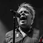 TheOffspring 11 - GALLERY: GOOD THINGS FESTIVAL 2018 Live at RNA Showgrounds, Brisbane