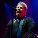 TheOffspring 3 - GALLERY: GOOD THINGS FESTIVAL 2018 Live at RNA Showgrounds, Brisbane