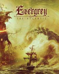 "evergrey - REVIEW: EVERGREY - ""The Atlantic"""