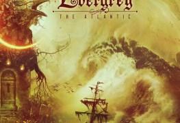 """evergrey - REVIEW: EVERGREY - """"The Atlantic"""""""