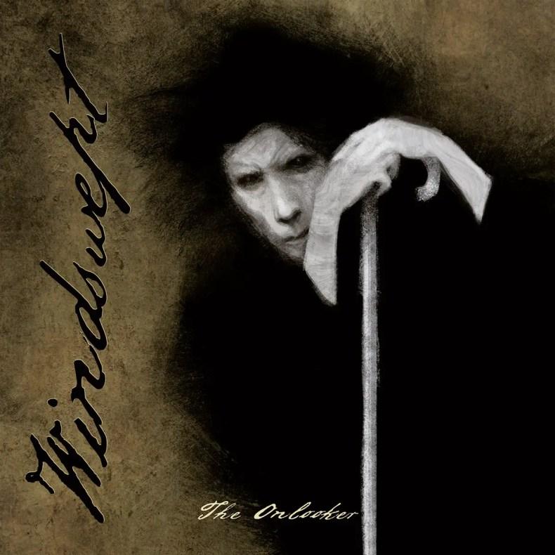 "windswept theonlooker - REVIEW: WINDSWEPT - ""The Onlooker"""