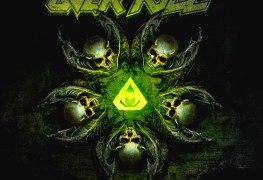 """overkill wings of war - REVIEW: OVERKILL - """"The Wings of War"""""""