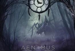 "Dreamcatcher - REVIEW: AENIMUS - ""Dreamcatcher"""