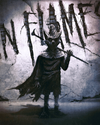 """In Flames I The Mask - REVIEW: IN FLAMES - """"I, The Mask"""""""