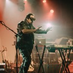 NealMorse Toronto 17 - GALLERY: An Evening With THE NEAL MORSE BAND Live at Opera House, Toronto