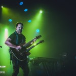 NealMorse Toronto 22 - GALLERY: An Evening With THE NEAL MORSE BAND Live at Opera House, Toronto