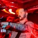 OigFestIII 27 - GALLERY: OIGS FEST III 2018 Live at Mac's, Lansing, MI