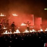 ParkwayDrive 14 - GALLERY: Parkway Drive, Killswitch Engage & Thy Art Is Murder Live at Schleyerhalle, Stuttgart