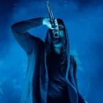 ThyArtIsMurder 06 - GALLERY: Parkway Drive, Killswitch Engage & Thy Art Is Murder Live at Schleyerhalle, Stuttgart