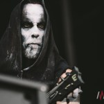 Behemoth 7 - GALLERY: DOWNLOAD FESTIVAL 2019 Live at Flemington Racecourse, Melbourne
