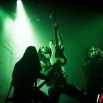 GaahlsWyrd 03 - GALLERY: Tribulation, Gaahls Wyrd & Idle Hands Live at Backstage Halle, Munich, DE