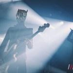 Ghost 3 - GALLERY: DOWNLOAD FESTIVAL 2019 Live at Flemington Racecourse, Melbourne