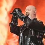 Judas Priest 8 - GALLERY: DOWNLOAD FESTIVAL 2019 Live at Flemington Racecourse, Melbourne