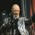 "Judas priest 4 - Rock Legend on ROB HALFORD Over Phone-Kicking Incident: ""He Overreacted & Took It Too Far"""