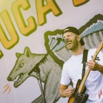 Luca Brasi 1 - GALLERY: DOWNLOAD FESTIVAL 2019 Live at Flemington Racecourse, Melbourne