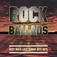 RockBallads - Top 10 Rock Love Ballads Of All Times