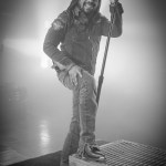 Sevendust 010.jpg - GALLERY: SEVENDUST & TREMONTI Live at Rapids Theatre, Niagara Falls, NY