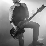 Sevendust 011.jpg - GALLERY: SEVENDUST & TREMONTI Live at Rapids Theatre, Niagara Falls, NY