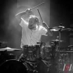 Sevendust 03.jpg - GALLERY: SEVENDUST & TREMONTI Live at Rapids Theatre, Niagara Falls, NY