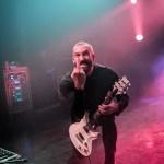 Sevendust 07.jpg - GALLERY: SEVENDUST & TREMONTI Live at Rapids Theatre, Niagara Falls, NY