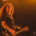 Slayer 6 - GALLERY: DOWNLOAD FESTIVAL 2019 Live at Flemington Racecourse, Melbourne