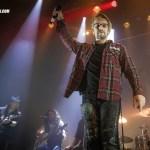 SonataArctica 03 - GALLERY: Sonata Arctica & Witherfall Live at Islington Assembly Hall, London