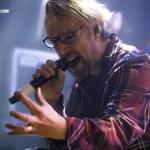 SonataArctica 11 - GALLERY: Sonata Arctica & Witherfall Live at Islington Assembly Hall, London