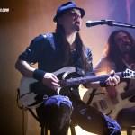 SonataArctica 15 - GALLERY: Sonata Arctica & Witherfall Live at Islington Assembly Hall, London