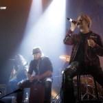 SonataArctica 20 - GALLERY: Sonata Arctica & Witherfall Live at Islington Assembly Hall, London