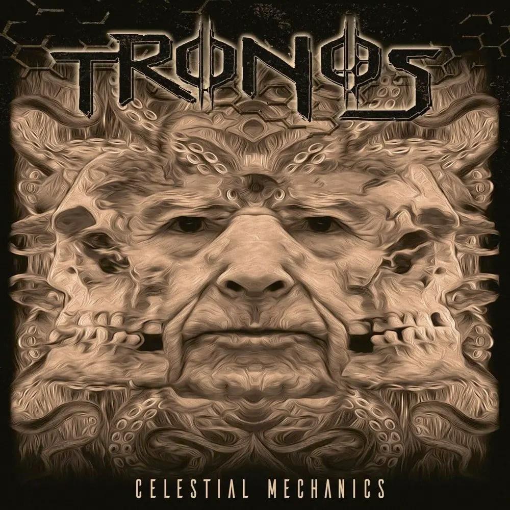 Metal (Heavy,Death,Doom,Thrash,Black,Sludge,Stoner......) - Página 20 Tronos