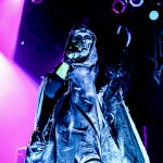 Wednesday 13 2 - GALLERY: Cradle of Filth, Wednesday 13 & Raven Black Live at House of Blues, Chicago