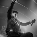 AtTheGates 25042019 5 - GALLERY: At The Gates, The Haunted & Witchery Live at Triffid, Brisbane