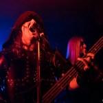 Darklore13042019 3 - GALLERY: Omnium Gatherum, Orpheus Omega, Valhalore & Darklore Live at Crowbar, Brisbane
