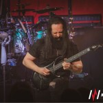Dream Theatre 18 MW - GALLERY: An Evening With DREAM THEATER Live at The Fillmore, Detroit