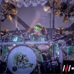 Dream Theatre 4 MW - GALLERY: An Evening With DREAM THEATER Live at The Fillmore, Detroit