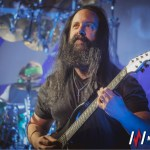 Dream Theatre 7 MW - GALLERY: An Evening With DREAM THEATER Live at The Fillmore, Detroit