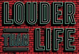 LTL - FESTIVAL REPORT: LOUDER THAN LIFE Announce Epic Lineup For 2019 Edition